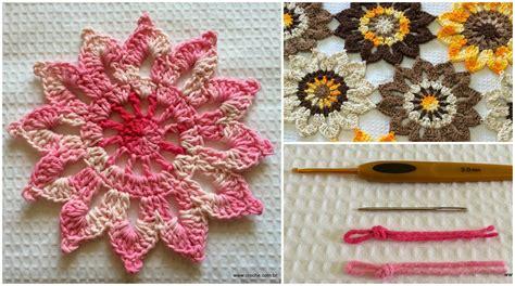 Crochet Patterns Crochet Curtain Crochet Pattern crochet flower curtain