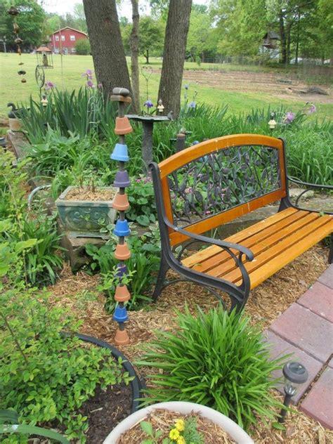 Gardening Club Ideas Garden Club Program Ideas National Garden Clubs Promoting The Of Gardening Floral Design Civic