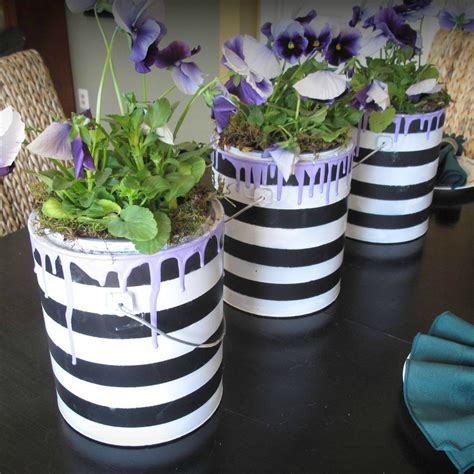 10 whimsical planters you didn t you needed hometalk