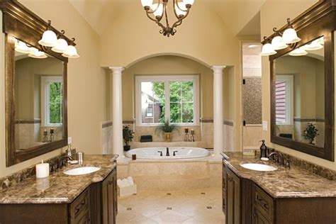 bloombety awesome master bathroom designs photos master awesome master bath suite fooood pinterest