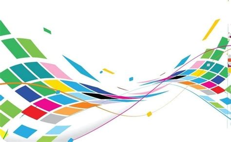 free layout graphic design abstract free vector download 13 078 free vector for