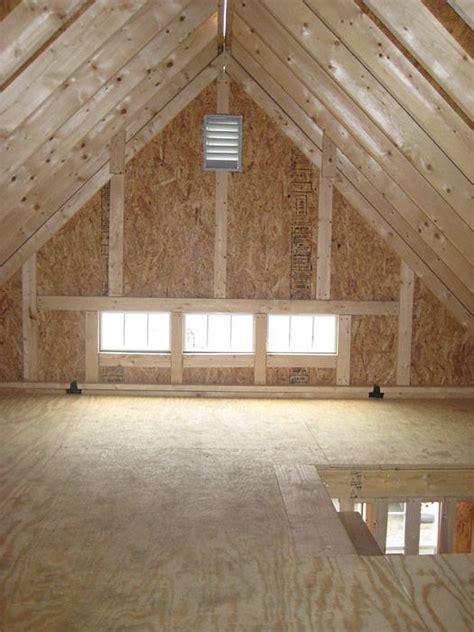 shed  loft story sheds storage sheds wood tex