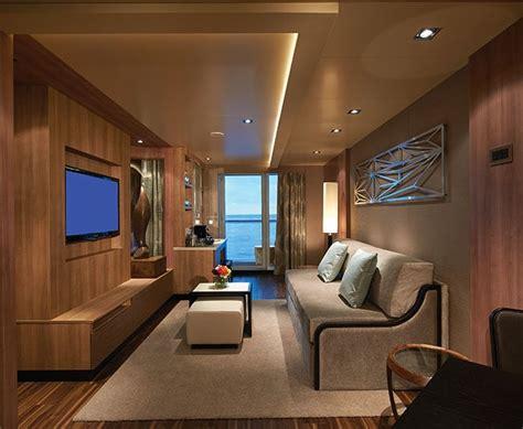 norwegian cruise haven the haven norwegian cruise line