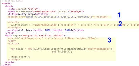 cabecera html5 insertar cabecera html5 en joomla