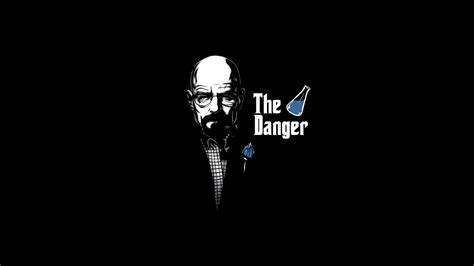 iphone wallpaper hd breaking bad breaking bad desktop wallpapers wallpaper cave