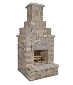 serenity 150 fireplace general shale south alabama