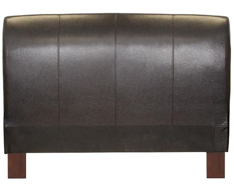 real leather headboards genuine leather headboard babycotsforsale co za