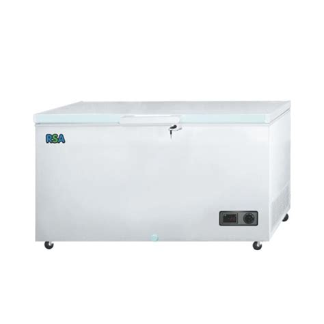 Freezer Daging Sharp harga freezer chest harga yos