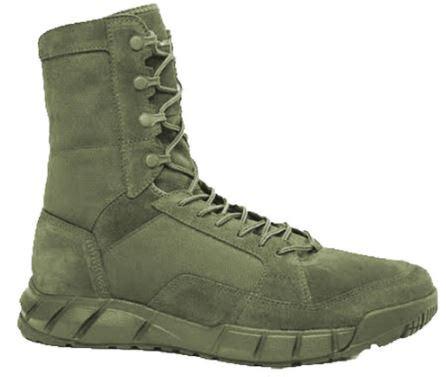 oakley si light assault boots oakley si light assault boots