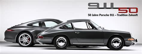 Porsche 911 50 Jahre 50 jahre porsche 911 dr ing h c f porsche ag presse