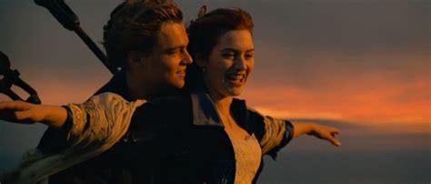 film titanic rok produkcji the cruisey life uncensored tag archive p o