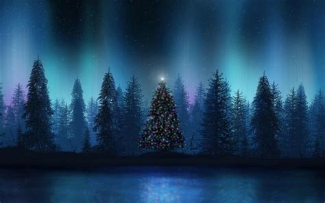 christmas wallpaper hd widescreen christmas wallpapers hd widescreen best toys collection