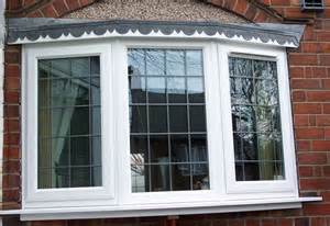 Bow Window Vs Bay Window Gallery For Gt Bay Windows