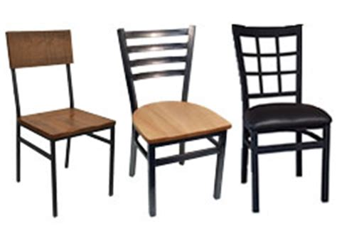 Restaurant Tables And Chairs Wholesale by Commercial Restaurant Chairs Commercial Dining Chairs