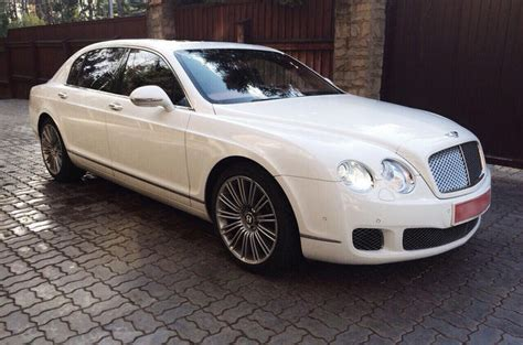 bentley chauffeur service caf 233 r 233 gis lonely planet