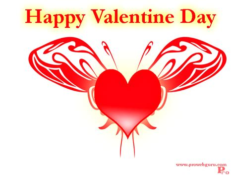valentines day pics free collection of day wallpapers pics