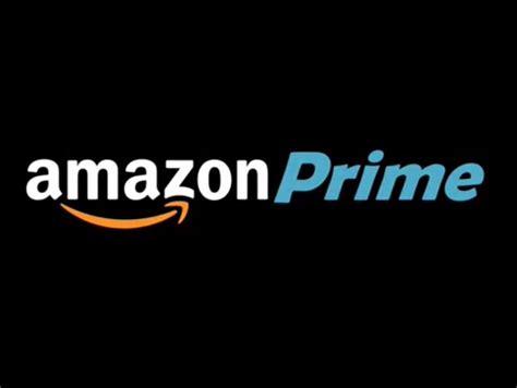 amazon video prime amazon prime
