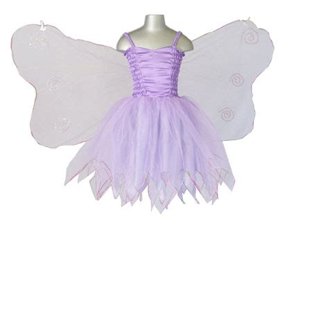 New Produk 43511 Dress Butterfly butterfly dress dresses shop