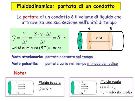 la tavola periodica primo levi il sistema periodico primo levi riassunto per capitoli