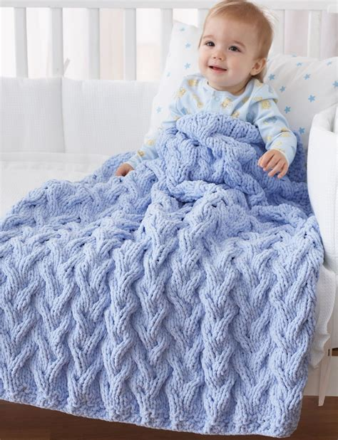 pattern for knitted afghan free cable afghan knitting patterns cable blanket and