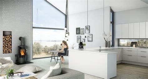 nordic kitchens nordic kitchens