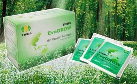 Pupuk Hayati Cair Sumber Subur pupuk organik distributor pupuk organik pupuk organik