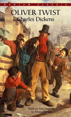charles dickens biography and oliver twist oliver twist by charles dickens reading guide