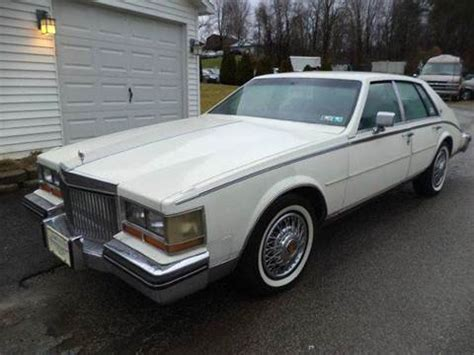 1980 Cadillac Seville For Sale by 1980 Cadillac Seville For Sale Carsforsale