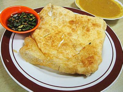 indonesia culinary  tourism martabak har palembang