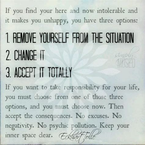 How To Remove Yourself From True Search If You Re Unhappy You Three Options 1 Remove Yourself From The Situation 2