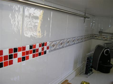 cenefas adesivas cenefas autoadhesivas decorar tu casa es facilisimo