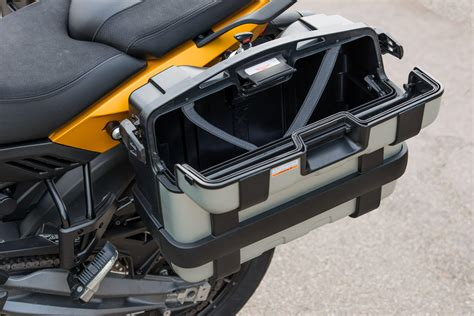 Aprilia Motorräder 2015 by Aprilia Caponord 1200 Rally Test 2015 Motorrad Fotos