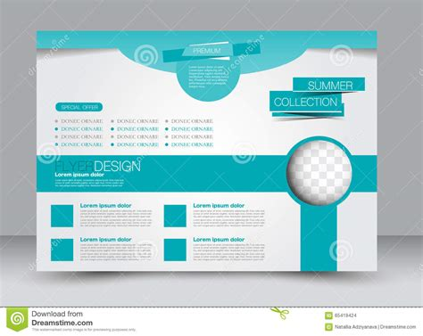 landscape design flash template 15651
