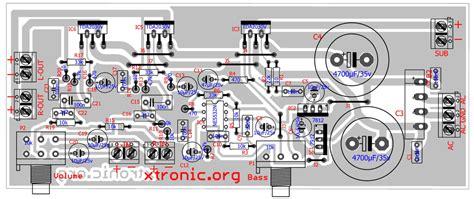 pin  eko purnomo  skema  colections   audio