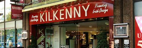 kilkenny design cafe dublin kilkenny