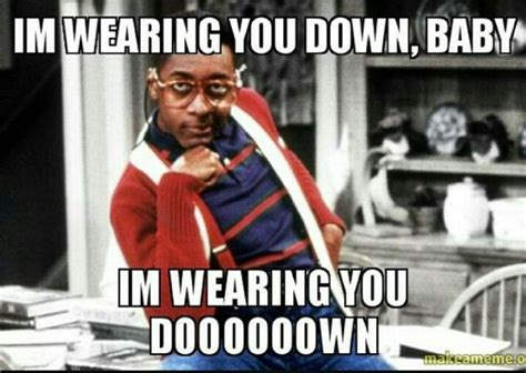 Family Matters Memes - best 25 steve urkel ideas on pinterest nba news update