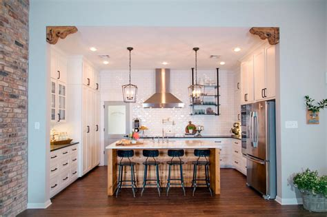 how to get on hgtv fixer upper photos hgtv s fixer upper with chip and joanna gaines hgtv
