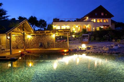 Welnes Hotels venkovn 237 sauna a jez 237 rko picture of wellness hotel v nebi korenov tripadvisor