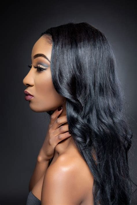 black prom hairstyles 12 easy styles for with hair