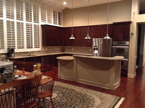 re a door kitchen cabinets refacing re a door kitchen cabinets refacing ta florida fl