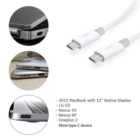 usb charger pull up resistor usb data line resistor 28 images 1 0m usb 2 0 to micro usb led charging data line for tablet