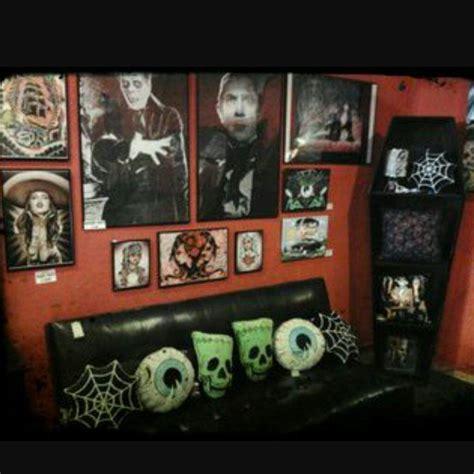 horror themed home decor horror home decor living room horror amino