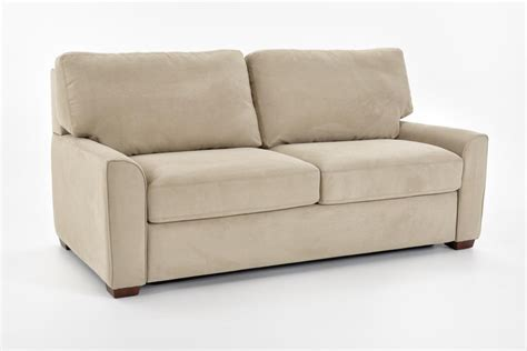 best sofa reviews best sleeper sofa reviews 28 images restoration