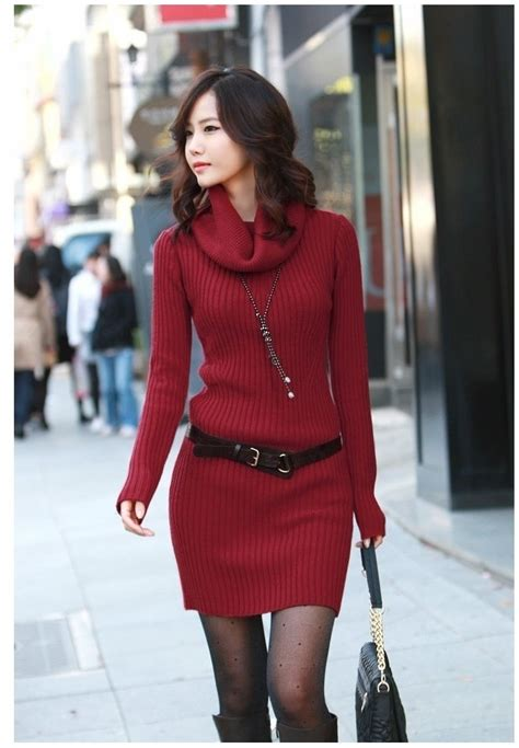 Baju Sweater Import Original Black V Neck Sweater Asli Korea Sweater Vest