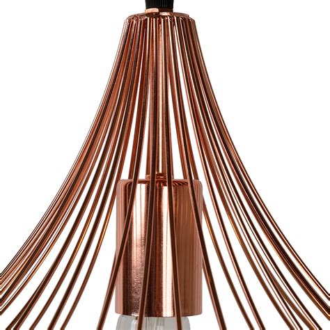 Pagoda Pendant Light Buy A By Amara Vinti Pagoda Pendant Light Copper Amara