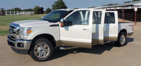 6 Door Trucks For Sale by Six Door Truck For Sale Autos Post