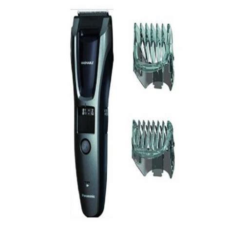Panasonic Er240 Beard Hair Trimmer beard trimmer er240bp black panasonic panasonic er240bp
