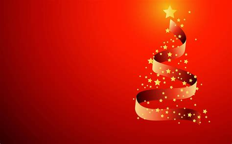 christmas powerpoint background wallpapers9