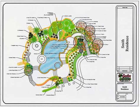 landscape design cad programs for architects landscape cad cad design software for landscape design