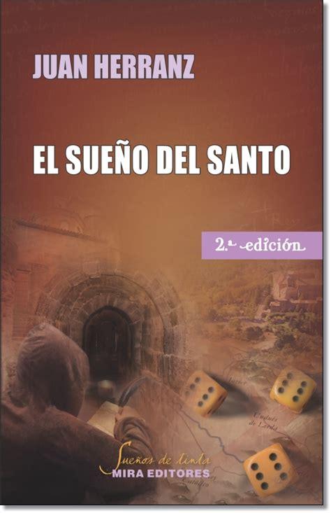 libreria il santo el sue 241 o santo 9788484654407